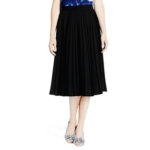Kate Spade 100-150 100-polyester New With Tags 3533-0770 Skirt