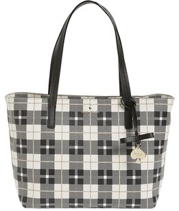 Kate Spade Hawthorne Lane Tote in Multi-Color