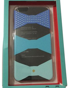 Kate Spade Kate spade iPhone 6 Plus case
