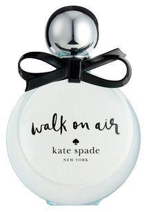 Kate Spade kate spade new york 'walk on air' eau de parfum (Nordstrom Exclusive)