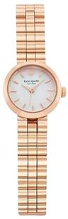 Kate Spade Kate Spade York Tiny Gramercy Ladies Watch 1yru0799