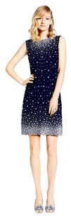 Kate Spade Madison Ave Mattea Dress