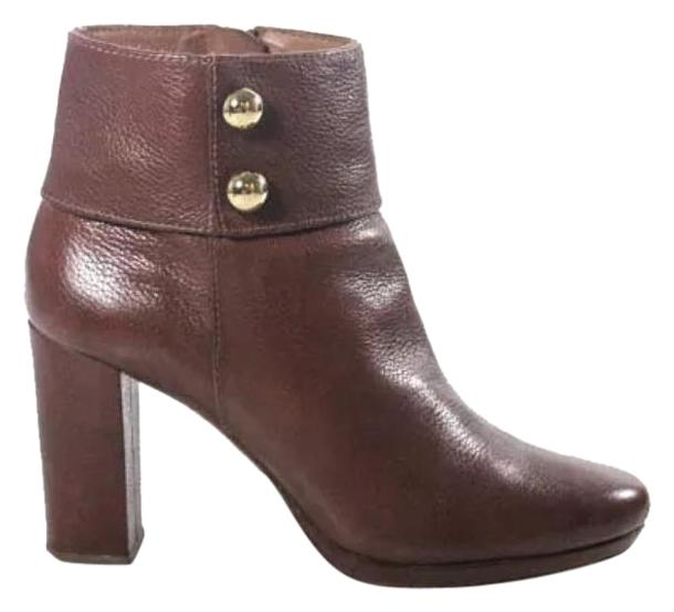 Shop for kate spade shoes on sale at fighprat-down.gq Free Shipping. Free Returns. All the time.