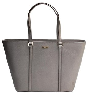 Kate Spade Tote in Anthracite
