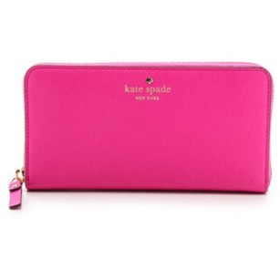 Kate Spade Wallet NWT. All Styles Wallets many styles