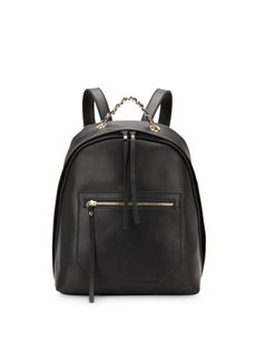 KC JAGGER Backpack