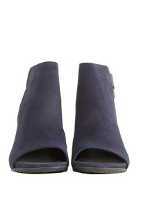 Kenneth Cole 410003562533 Blue Boots