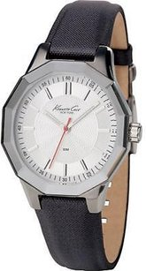 Kenneth Cole Kenneth Cole Nylon Ladies Watch Kc2471