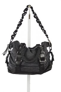 Kenneth Cole Womens Shoulder Bag