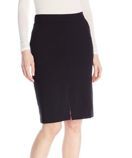 Kensie Ks2k6221 Skirt