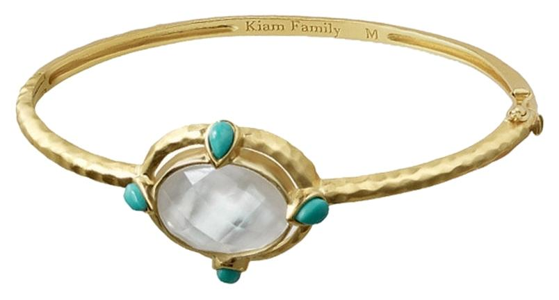 KIAM Collection