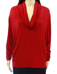 KUT from the Kloth Batwing Dolman Top
