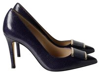 L. K Bennett London Pumps