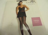 La Perla La perla sexy woman stocking world best quality..