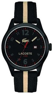 Lacoste Lacoste Auckland Mens Watch 2010724