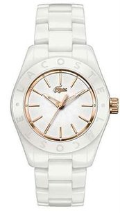Lacoste Lacoste La Biarritz Ladies Watch 2000730
