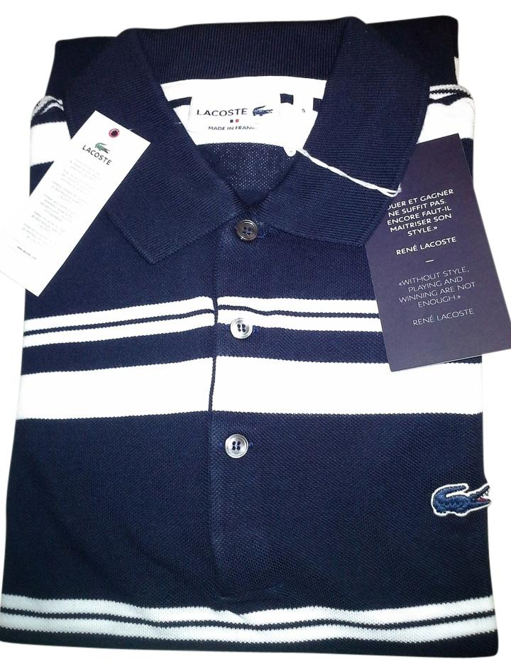 822a0ef98 size 8 lacoste polo shirt sale   OFF63% Discounts