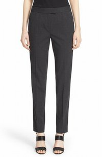 Lafayette 148 New York Dress With Tags Pants