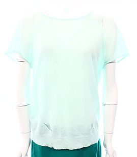 LAmade Linen-blends Top