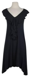 LAmade La Made Womens Dress