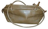 Lamarthe Purse Vintage Shoulder Bag