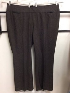 Lane Bryant Plus Slacks Pants