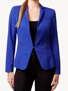 Laundry by Shelli Segal N5f34s01ds Blazer