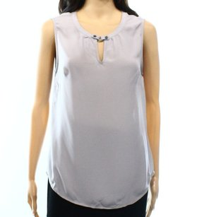Laundry by Shelli Segal New With Tags Top