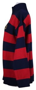 Lauren Ralph Lauren Womens Sweater