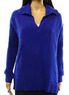 Lauren Ralph Lauren 200599030003 Collared Sweater
