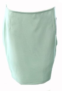 Le Suit 100-polyester 50032696 Skirt