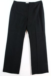 Le Suit 100-polyester New With Defects 2783-0097 Pants