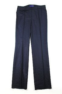 Les Copains Womens Dress Pants