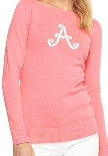 Lilly Pulitzer Marielle Sweater