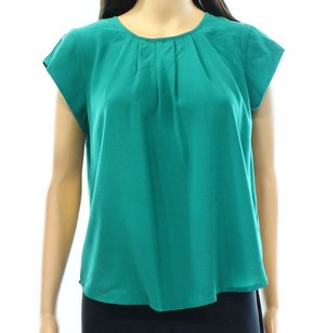 Lily White New With Tags Top