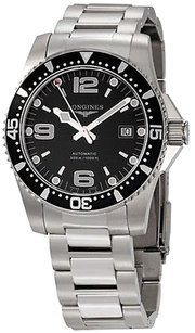 Longines Longines Hydroconquest Mens Watch L36424566