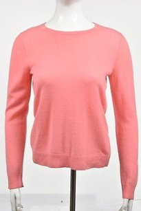Lord & Taylor Amp Petite Womens Sweater