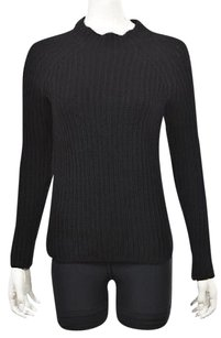 Lord & Taylor Amp Womens Sweater