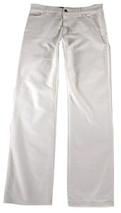 Loro Piana 10 It Leg Lk Pants