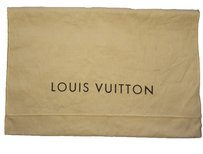 Louis Vuitton Louis Vuitton Dust Bag