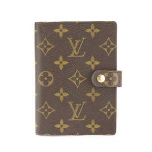Louis Vuitton ,3270010
