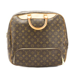 Louis Vuitton 3286012 Travel Bag