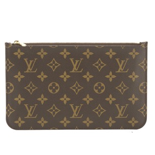 Louis Vuitton 3297001 Clutch