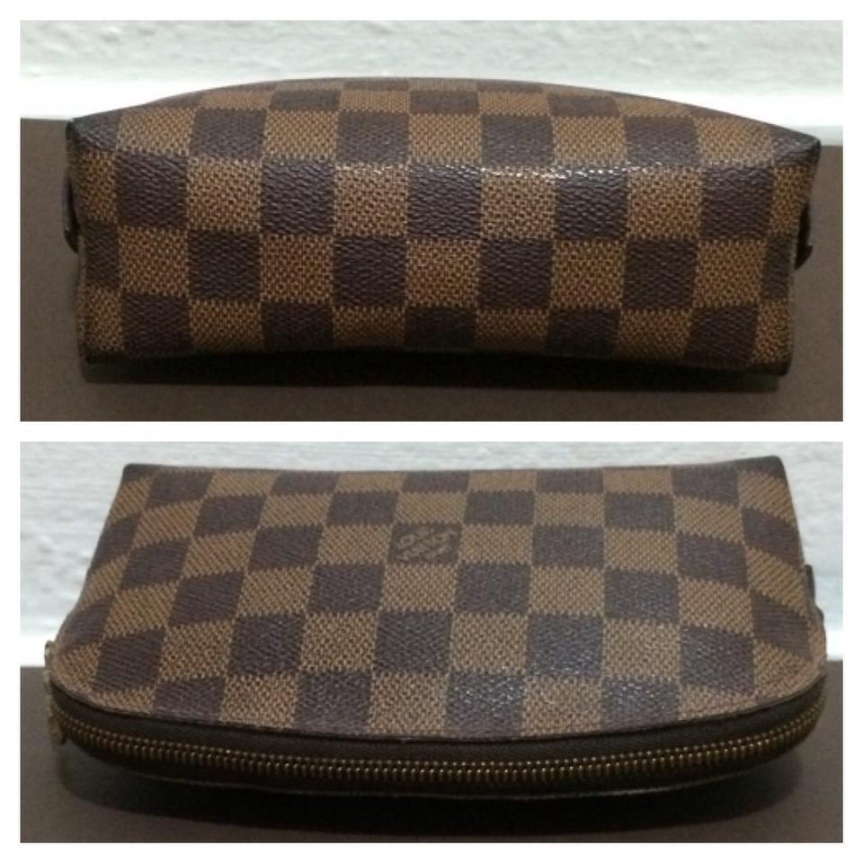 Image Result For Louis Vuitton Bags