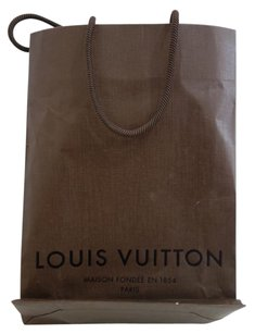 Louis Vuitton Box Lv Lv Cross Body Bag