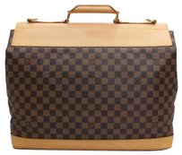 Louis Vuitton Damier Shoulder Bag