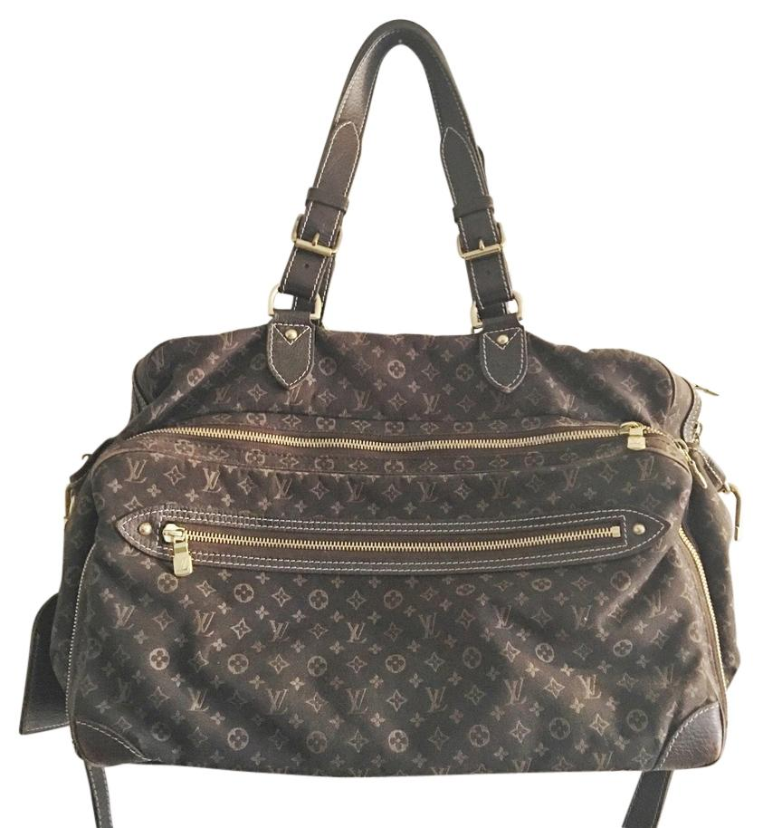 louis vuitton diaper bags