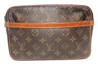 Louis Vuitton Everyday Clutch