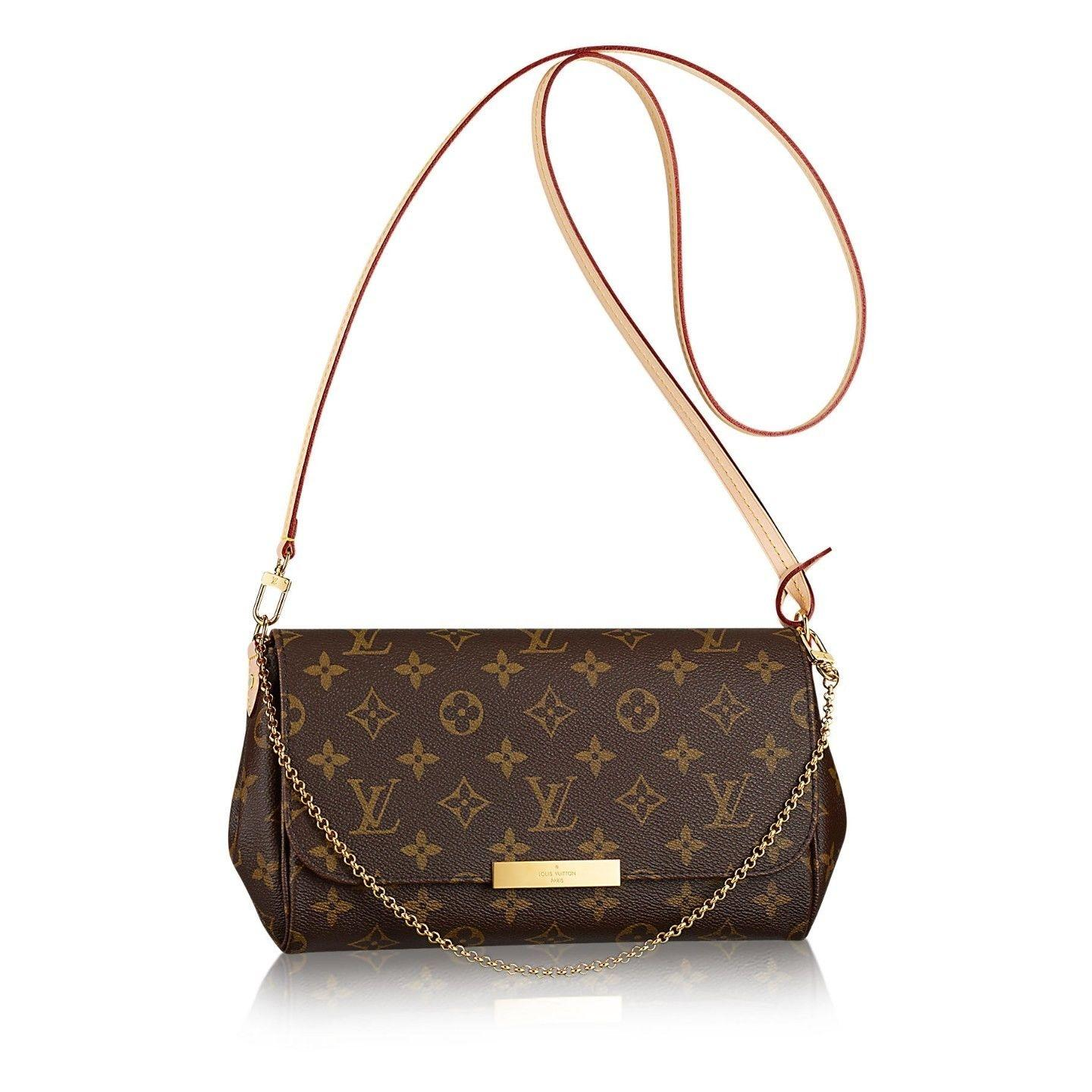 louis vuitton crossover bags