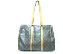 Louis Vuitton Flannerie Flanerie Flanery Shoulder Bag